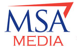 MSA Accredited Media