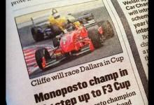 motorsportnews04jan12