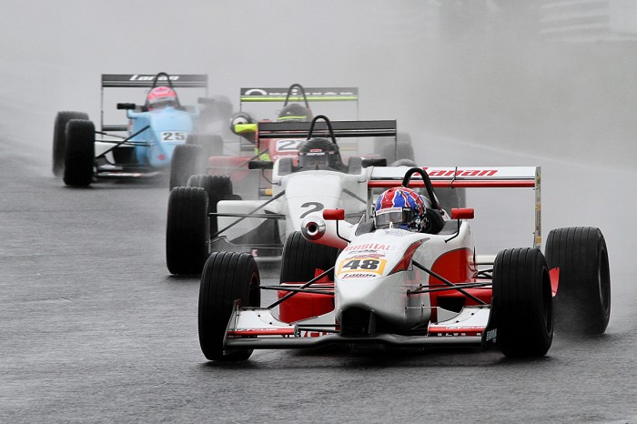 f3cup