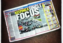 2012_motorsportnews_f3seasonreview