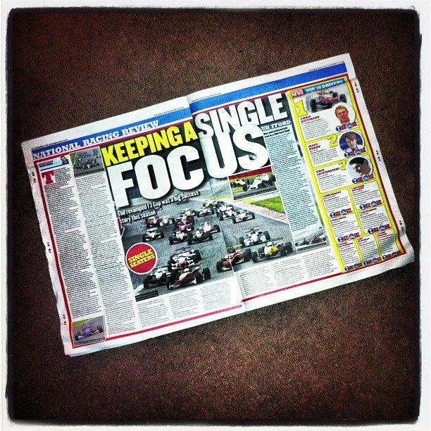 2012_motorsportnews_f3seasonreview