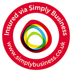 Simply Business - Photographers Public Liability Insurance